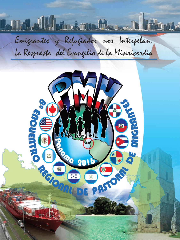 PMH Panama